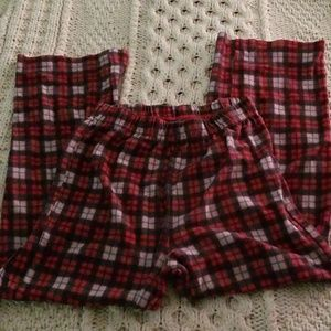 Boys Pj pants